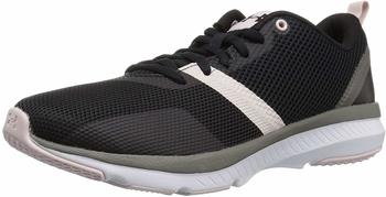 Under Armour Women´s Press 2 black