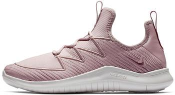 Nike Free TR Ultra plum chalk/summit white/true berry/plum dust