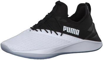 Puma Jaab XT white/black