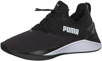 Puma Jaab XT TZ blackfair aqua Test | Angebote ab 33,89