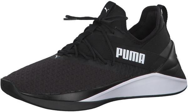 Puma Jaab XT black/white