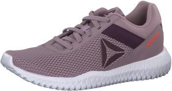 Reebok Flexagon Energy Women lilac fog/urban violet/white/guava punch
