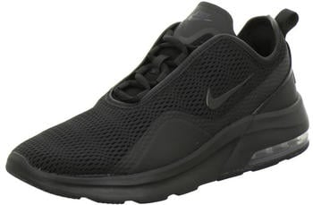 Nike Air Max Motion 2 black/black/black