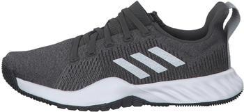 Adidas Solar LT Women Grey Five / Ftwr White / Grey Three