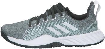 Adidas Solar LT Women Grey / Ftwr White / Clear Mint