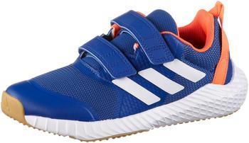 Adidas FortaGym CF K blue (G27199)