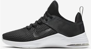 Nike Air Max Bella TR 2 black/anthracite/white/black