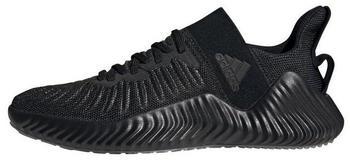 Adidas Alphabounce Trainer core black/core black/grey six