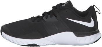 Nike Renew Retaliation TR 2 black/white
