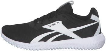 reebok-flexagon-energy-tr-20-black-white-black
