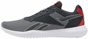 Reebok Flexagon Energy TR 2.0 cold grey 5/cold grey 7/radiant red