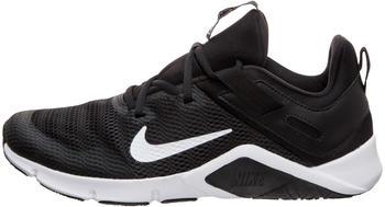 Nike Legend Essential Women black/white/white