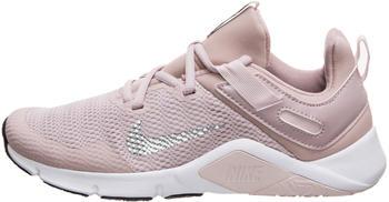 Nike Legend Essential Women rose