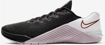 Nike Free X Metcon Women Black/Pink