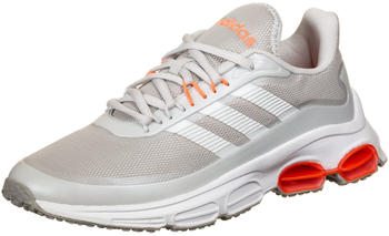 Adidas Quadcube Women dash grey/grey two