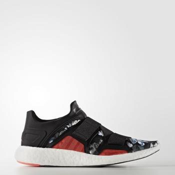 Adidas by Stella McCartney Pure Boost W