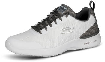 Skechers Skech-Air Dynamight Winly white/grey