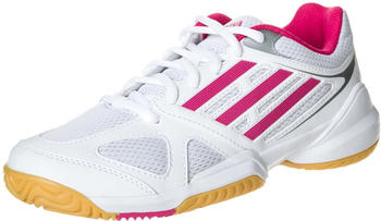 Adidas Opticourt Ligra K