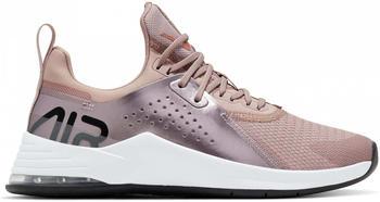 Nike Air Max Bella TR 3 (CJ0842-200)