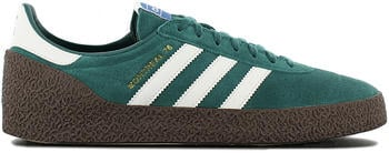 Adidas Montreal grün (B41480)