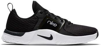 Nike Renew In-Season TR schwarz/grau/weiß (CK2576-001)
