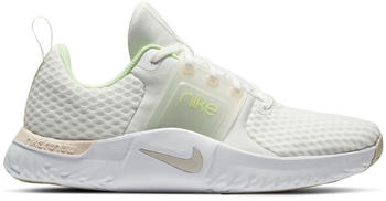 Nike Renew In-Season TR Premium weiß (CV0196-100)