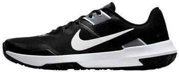 Nike Trainingsschuhe Varsity Compete TR 3 schwarz (CJ0813-001)