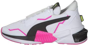 puma-provoke-xt-women-white-black-pink