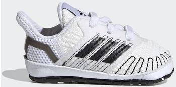 Adidas UltraCrib Cloud White/Core Black/Core Black