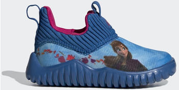 Adidas Frozen RapidaZen Ice Blue/Lush Blue/Ice Blue
