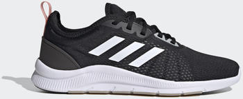 Adidas Asweetrain Trainingsschuh Core Black/Cloud White/Grey Two