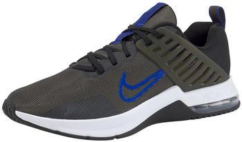 Nike Air Max Alpha TR 3 grey/blue