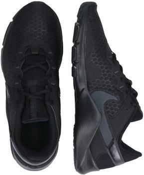 Nike Legend Essential 2 black/anthracite