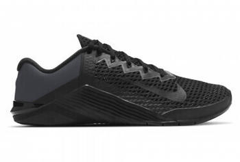 Nike Metcon 6 black/anthracite