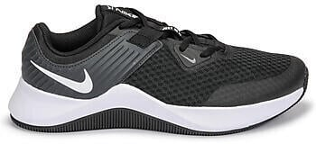 Nike MC Trainer Women black/dark smoke grey/white