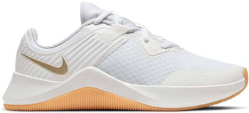 Nike MC Trainer Women white/platinum tint/summit white/metallic gold star