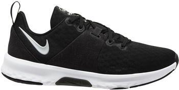Nike City Trainer 3 black/anthracite/white