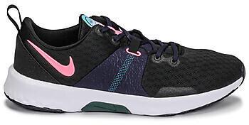 Nike City Trainer 3 black/sunset/blackened