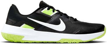 Nike Varsity Compete TR 3 schwarz/grau/weiß (CJ0813-004)