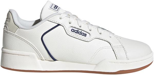Adidas Roguera J cloud white/cloud white/tech indigo