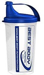 Best Body Nutrition Shaker