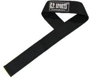 C.P. Sports Zughilfen Standard