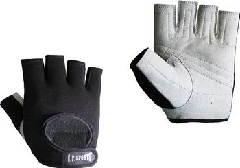 C.P. Sports Power-Handschuh