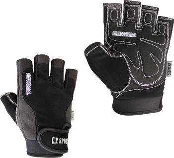 C.P. Sports Profi-Gym-Handschuh