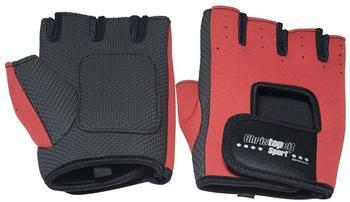 Christopeit Fitness-Handschuhe