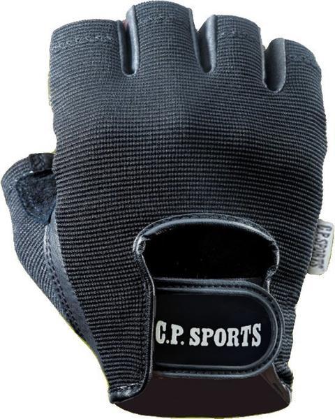 C.P. Sports Iron-Handschuh