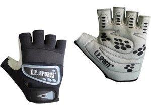 C.P. Sports Profi-Grip-Handschuh