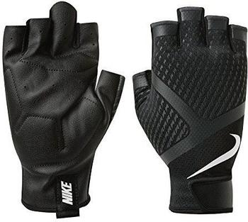 Nike Men's Renegade Training Gloves black/anthracite/white