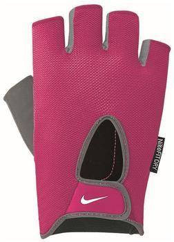 Nike Fitness-Handschuh Fundamental Damen