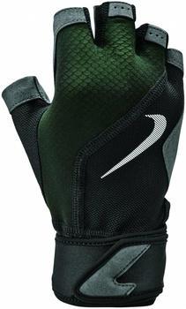 Nike Premium Fitness Gym Gloves
